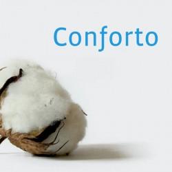 Calçado Conforto